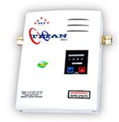 Titan Tankless Water Heaters Buy Online Titantankless Com